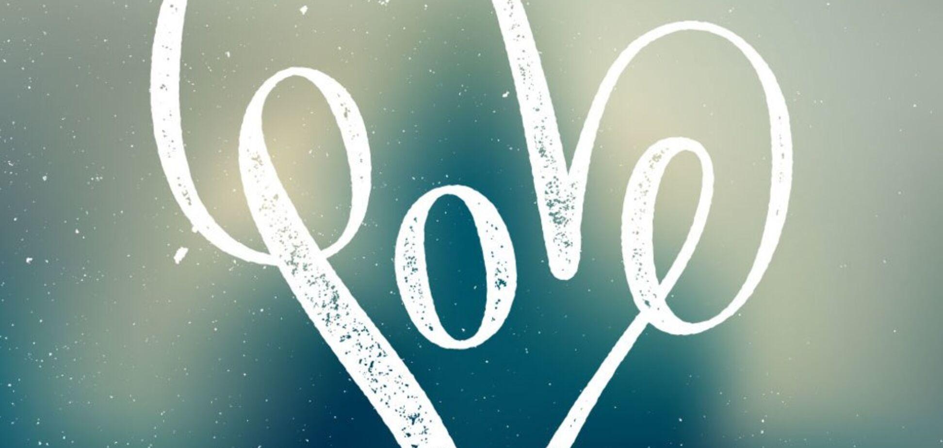 Лучший подарок ко Дню святого Валентина – квартира