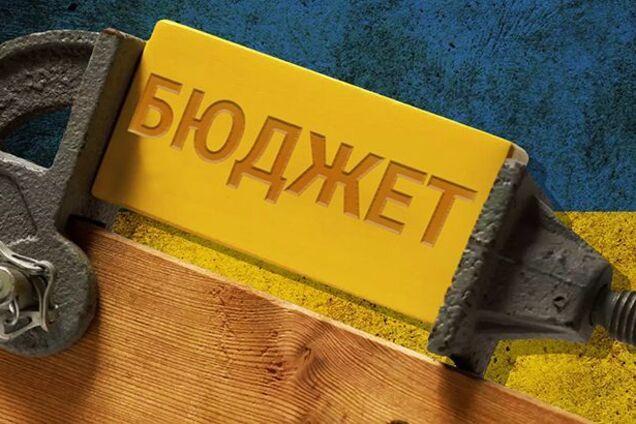 Банк финансы и кредит украина 2019 год