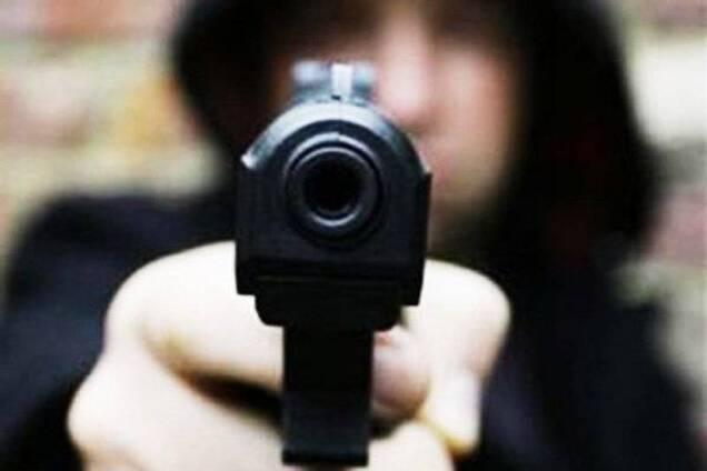На Бали полиция застрелила двух россиян после ограбления