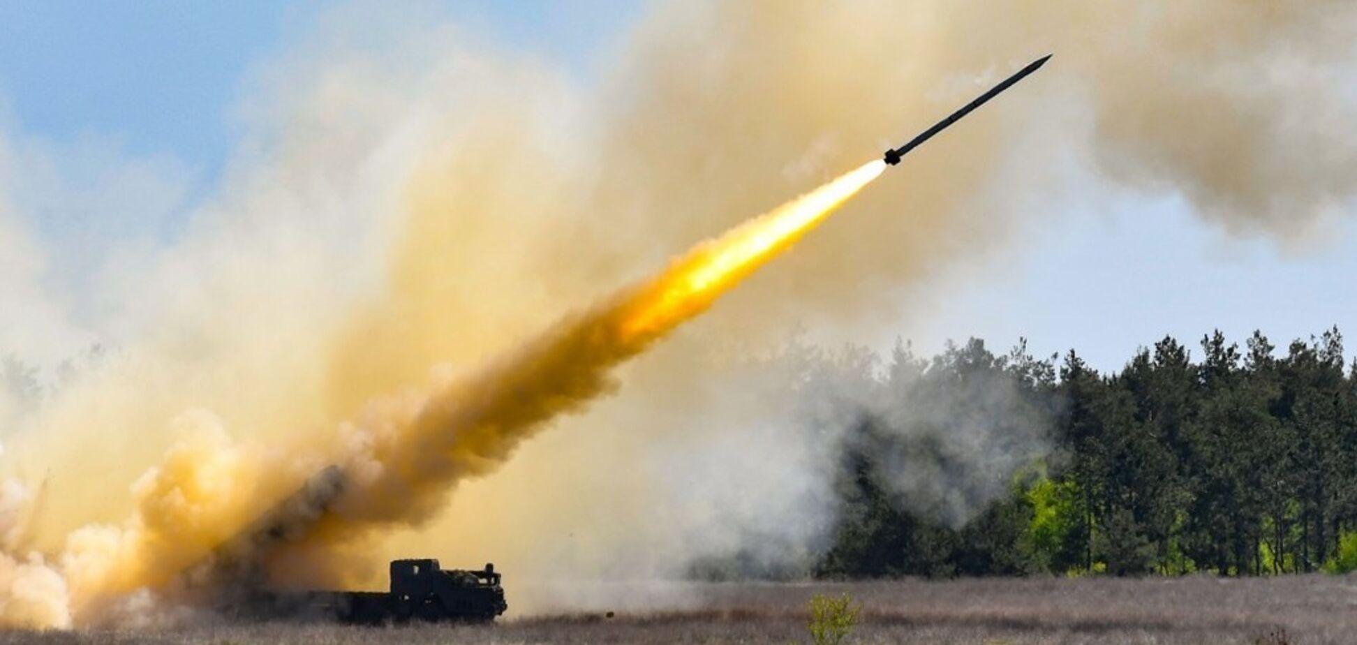 Дати відсіч Росії: генерал розповів, яку зброю отримають ЗСУ