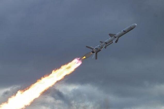 Украина может начать производство своих ракет