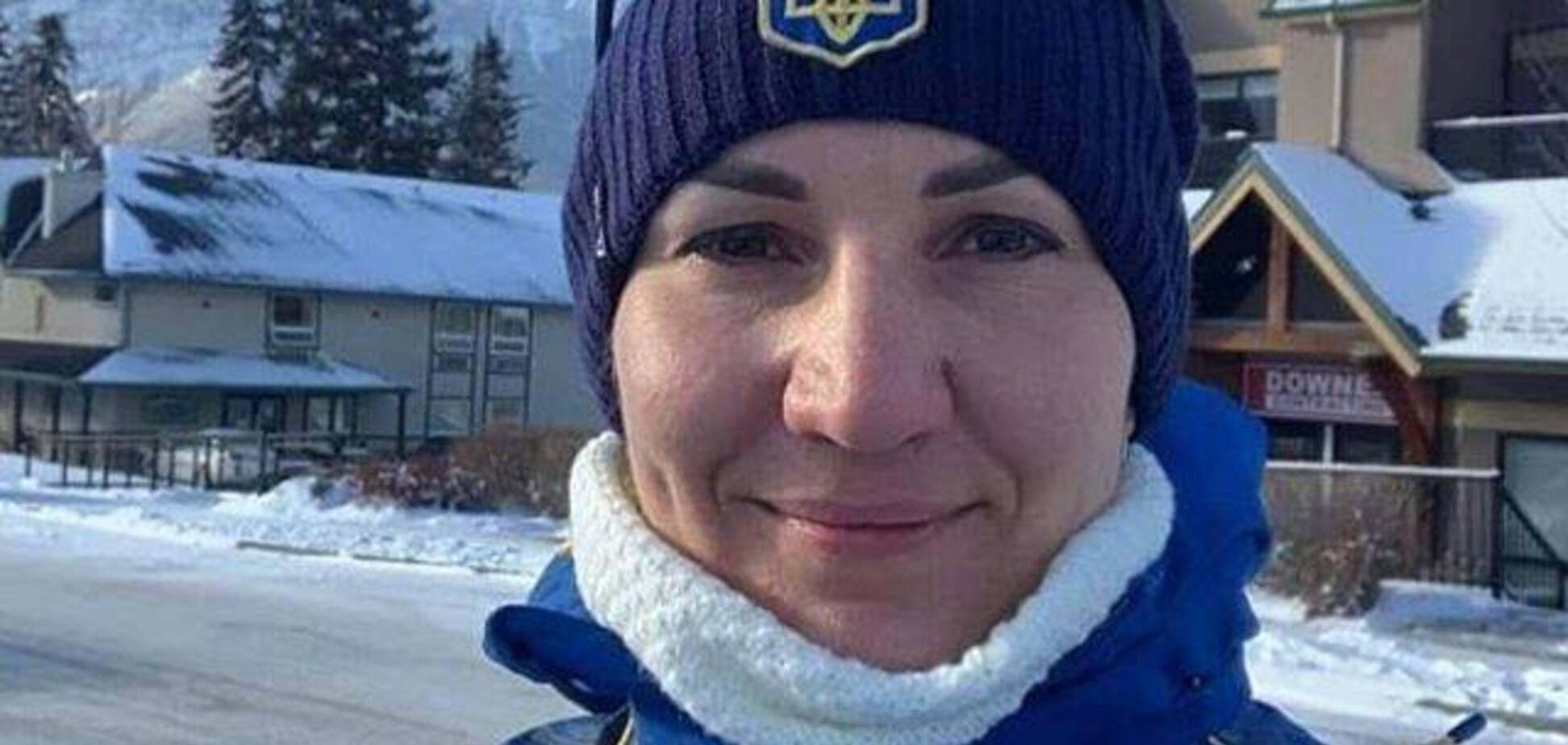 ''Хватит нас гнобить!'' Пидгрушная резко ответила украинцам
