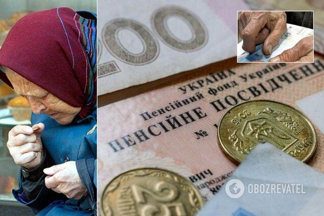 В Украине еще раз пересчитают пенсии: кто получит прибавку в 650 грн