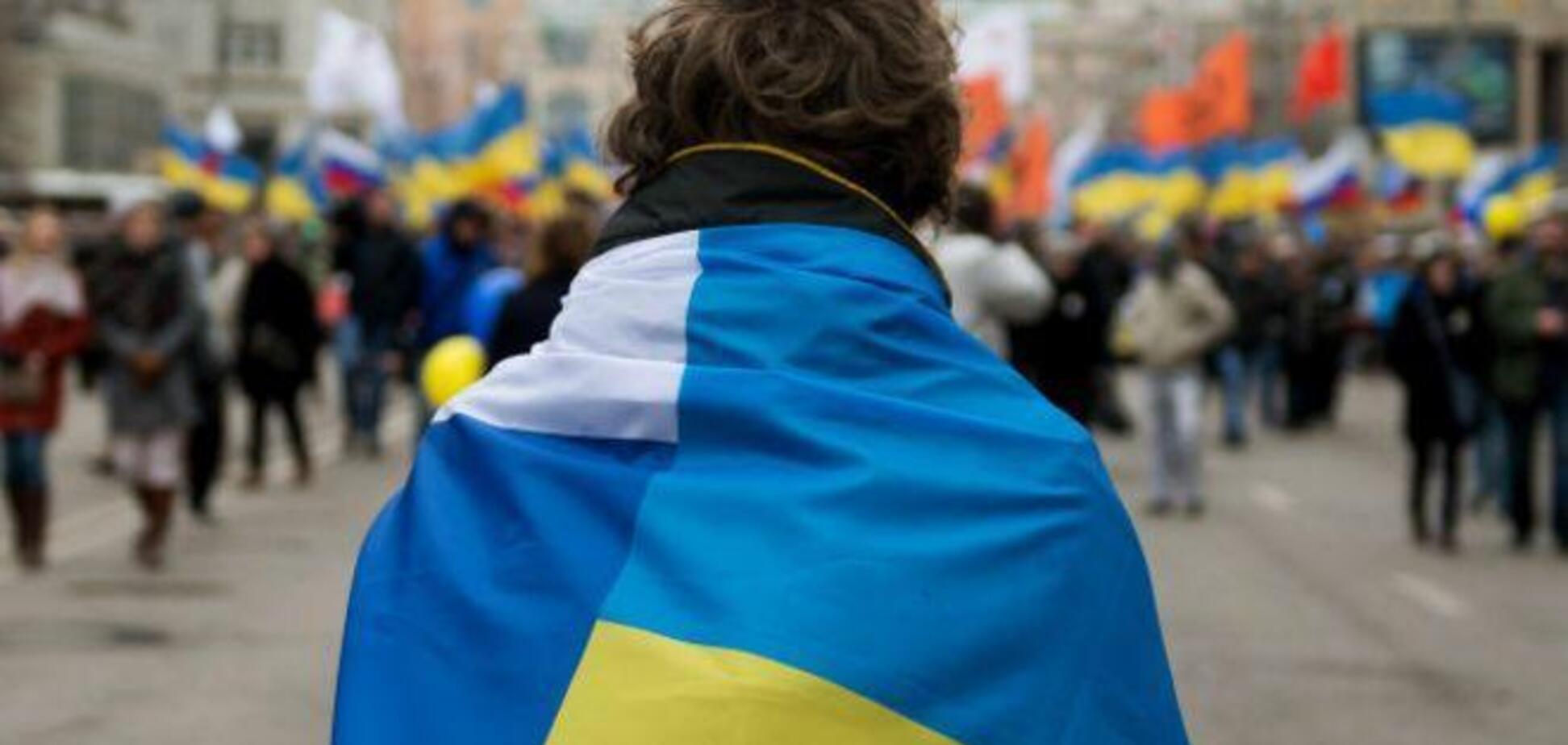 ''Спробують завоювати Україну'': глава УГКЦ викрив новий план Росії