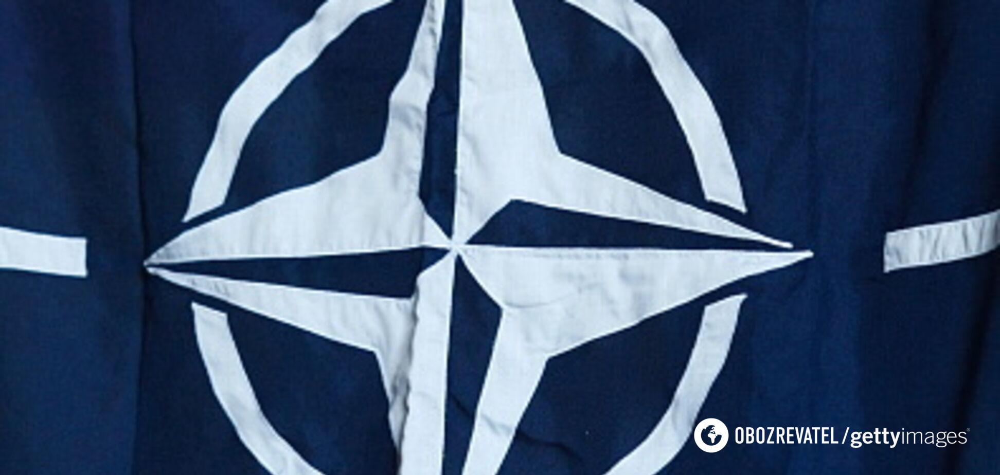 НАТО поможет Украине заключить мир с Россией: озвучен прогноз