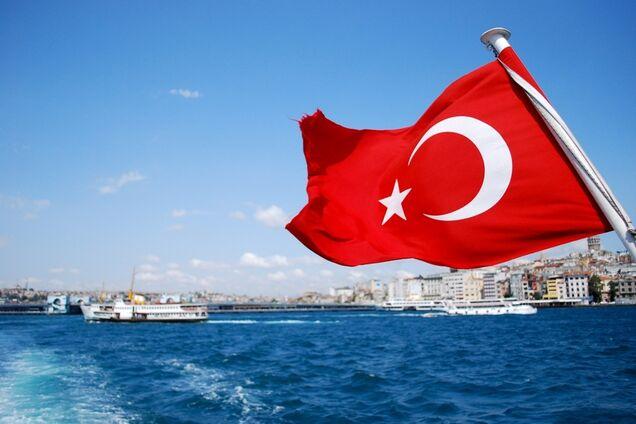В Турции хотят изменить любимую ''фишку'' туристов-россиян