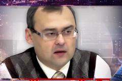 150 тисяч гривень: названий розмір фінансової свободи українців