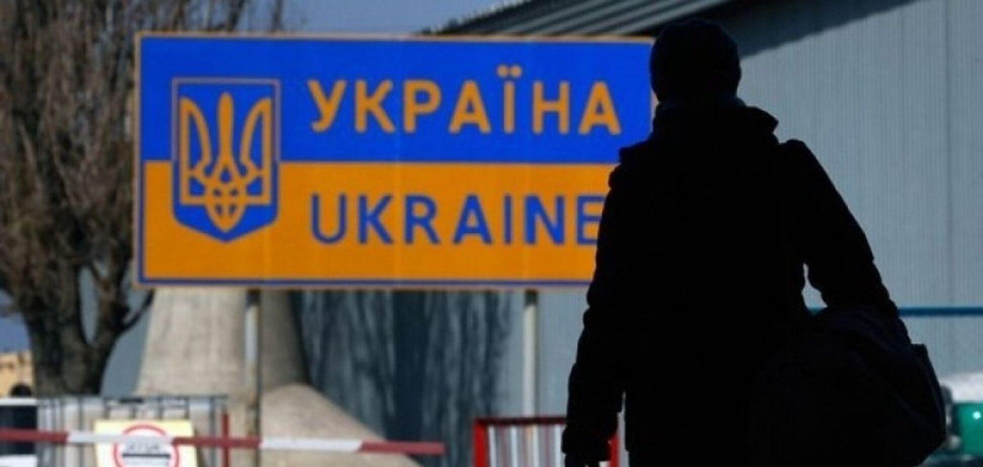 ''Соседи к нам не поедут'': в Украине предложили замену заробитчанам