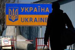 ''Сусіди до нас не поїдуть'': в Україні запропонували заміну заробітчанам