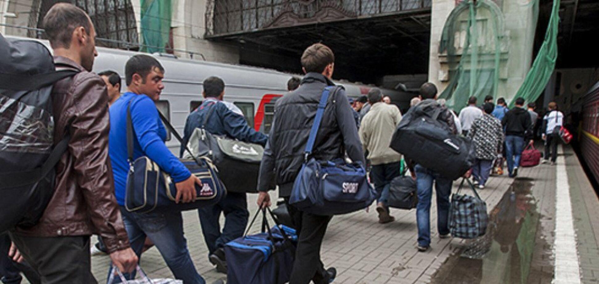 Работа за рубежом: украинцам рассказали, что их ждет в Европе