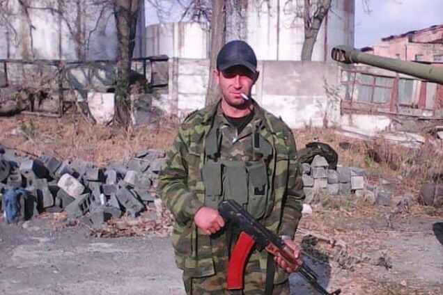 Сергей Ляхов