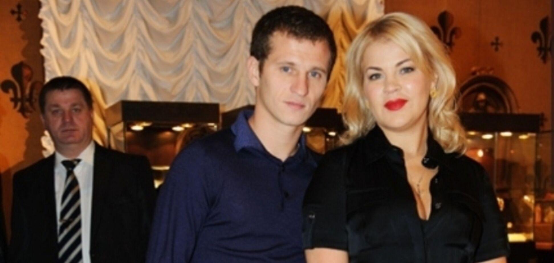 Суд принял решение по скандальному делу Алиевых