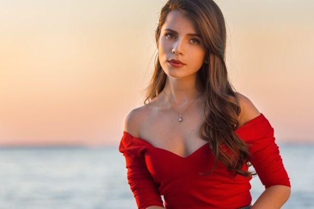 Украинская певица впечатлила кавером на хит ОЕ