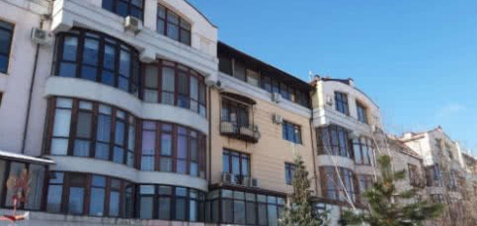Квартиру Януковича в Киеве будут сдавать в аренду: что известно