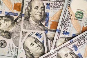Обмін на пошті і зарплата в доларах: розкрито деталі закону про валюту