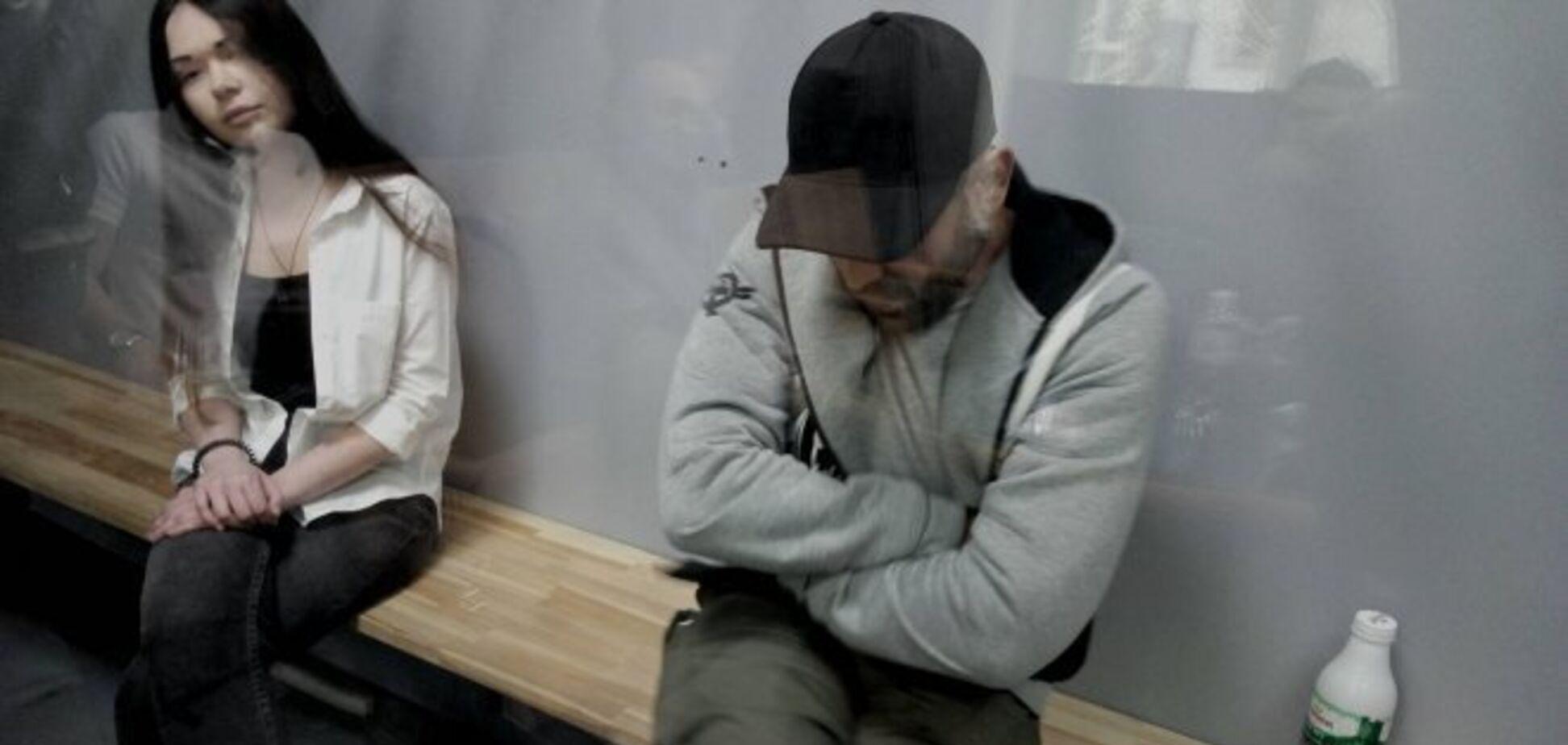 ''Відвели удар!'' У справі про ДТП із Зайцевою у Харкові помітили скандальний нюанс