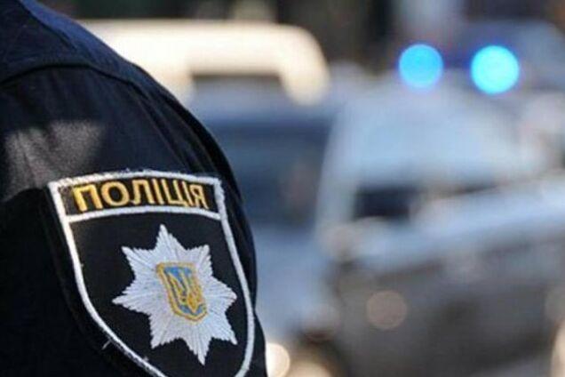 В центре Одессы нашли мертвыми троих мужчин
