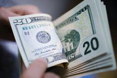 Новий Закон про валюту: які зміни чекають українців