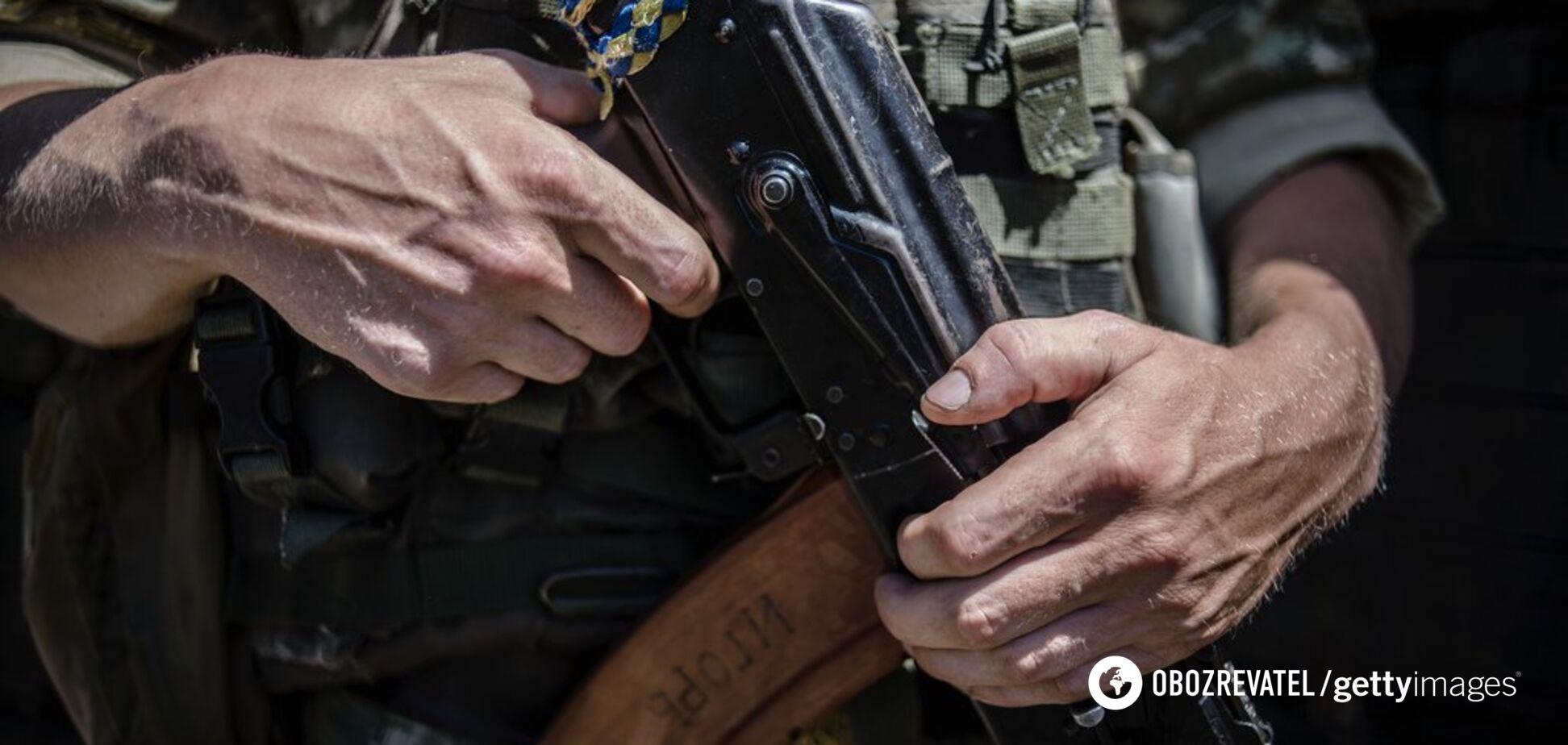 ''Он прошел ад Иловайска!'' Названы имена новых погибших бойцов ВСУ на Донбассе