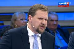 Кот заявил, что украинцы - это русские