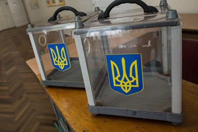 Німеччина заступилася за Росію через вибори в Україні