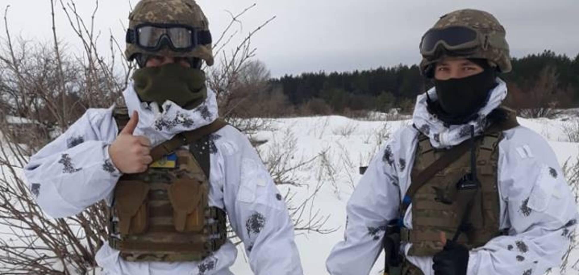 Потужно 'заПТУРили'! Воїн ОС повідомив про грандіозний успіх на Донбасі