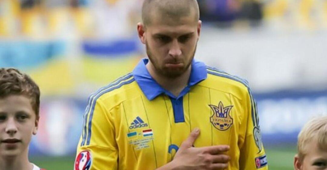 ''Футбол – это политика'': известный журналист прошелся по Ракицкому