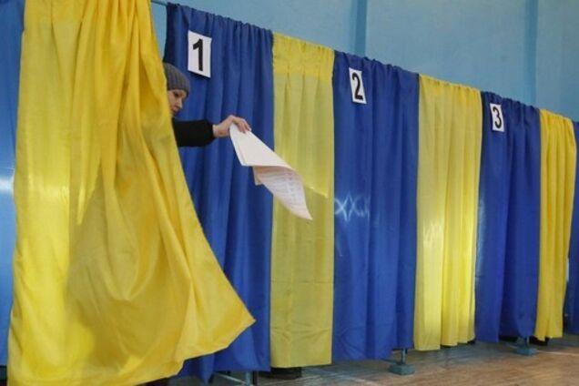ОБСЕ осадила РФ из-за выборов в Украине: у Путина ответили