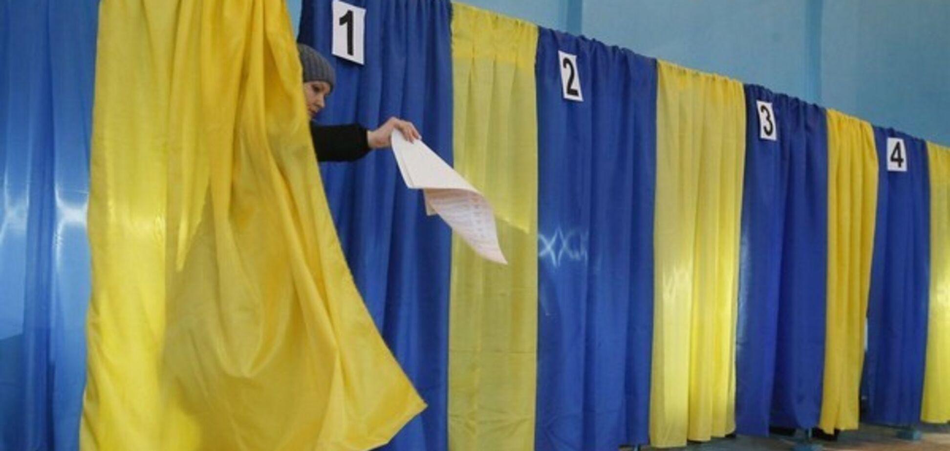 В ОБСЕ публично осадили Россию из-за выборов в Украине: у Путина ответили