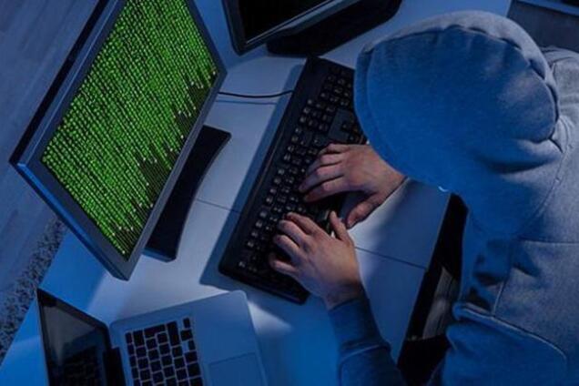 Украинцев предупредили о хакерской атаке