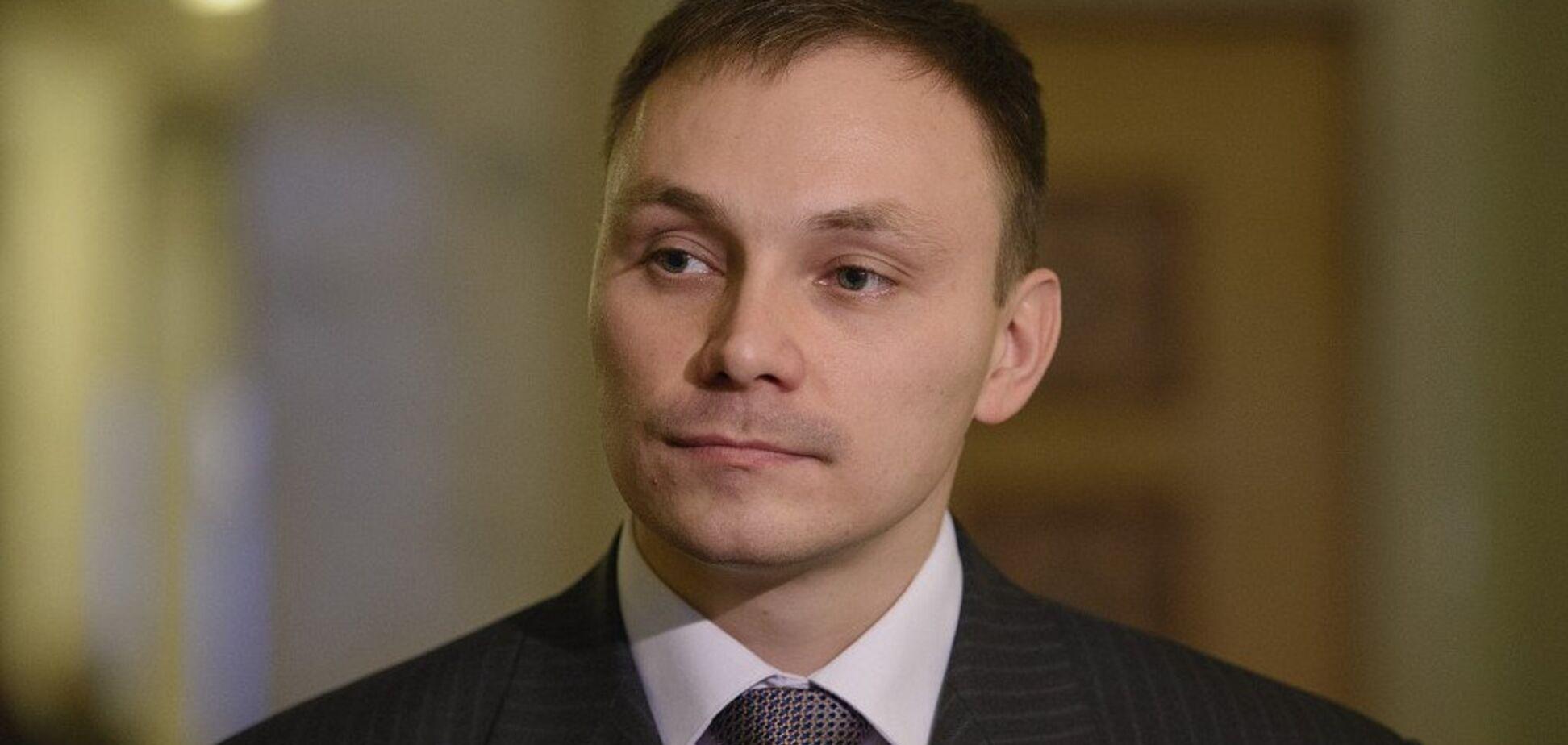 Долженков: эксперимент власти по монетизации субсидий – продолжение коммунального геноцида