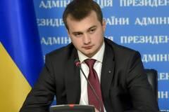 Нардеп от БПП подаст иск против Гриценко на 2,5 млн грн