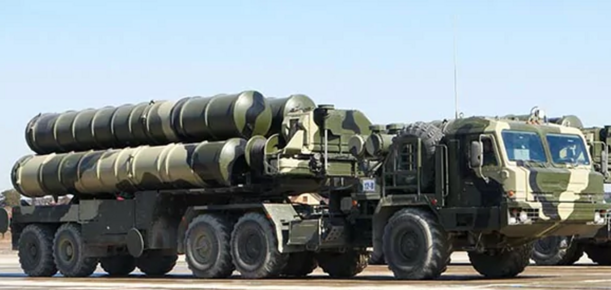 Оккупанты задумали запустить ракеты в Крыму: что известно