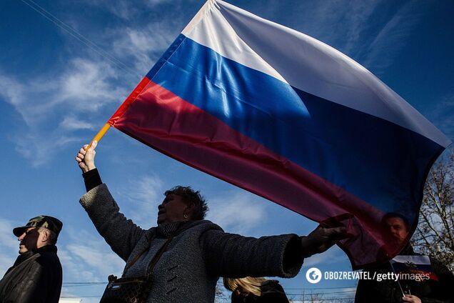 Російські спостерігачі приїдуть в Україну