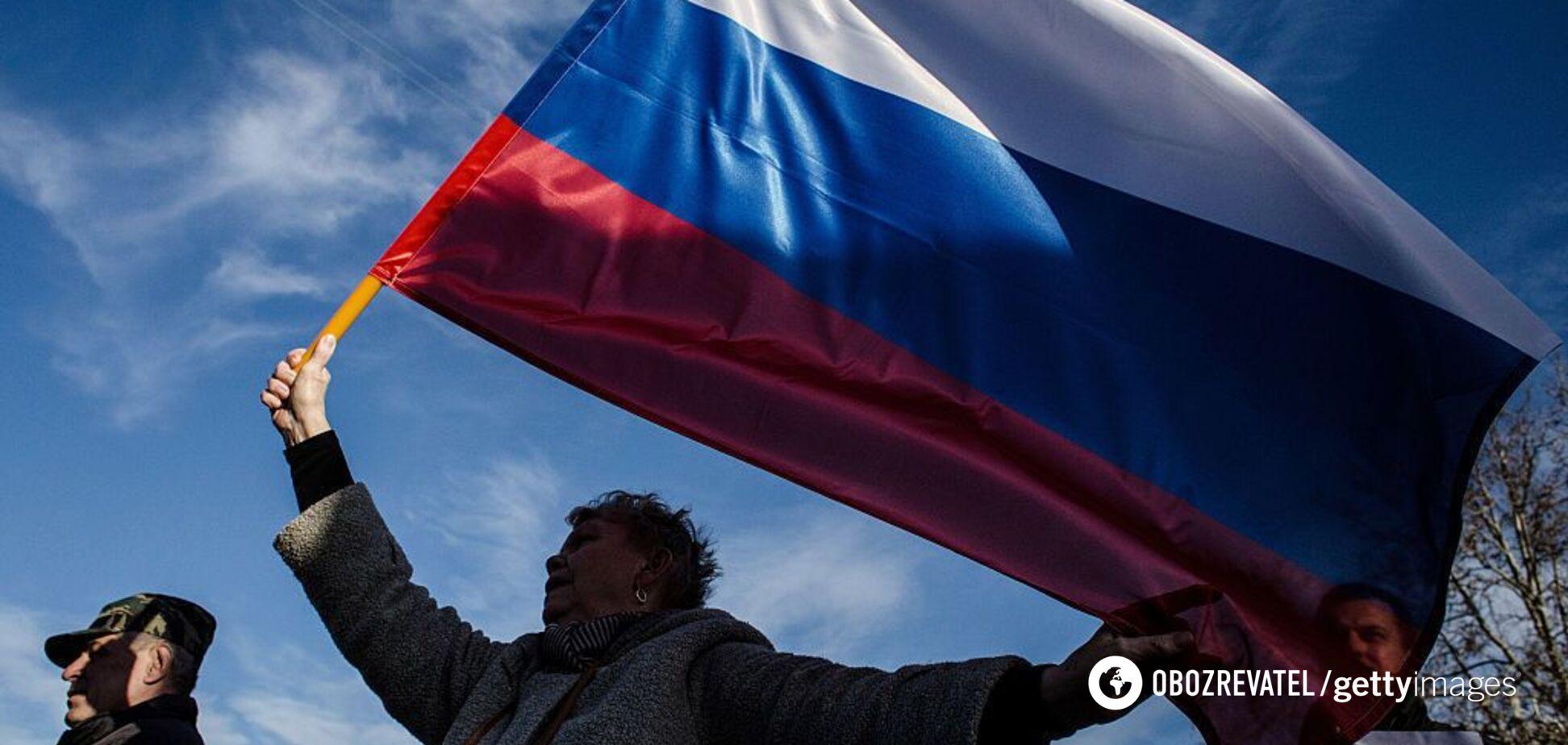 Путін вкрай знахабнів: Росія підготувала 'прорив' в Україну