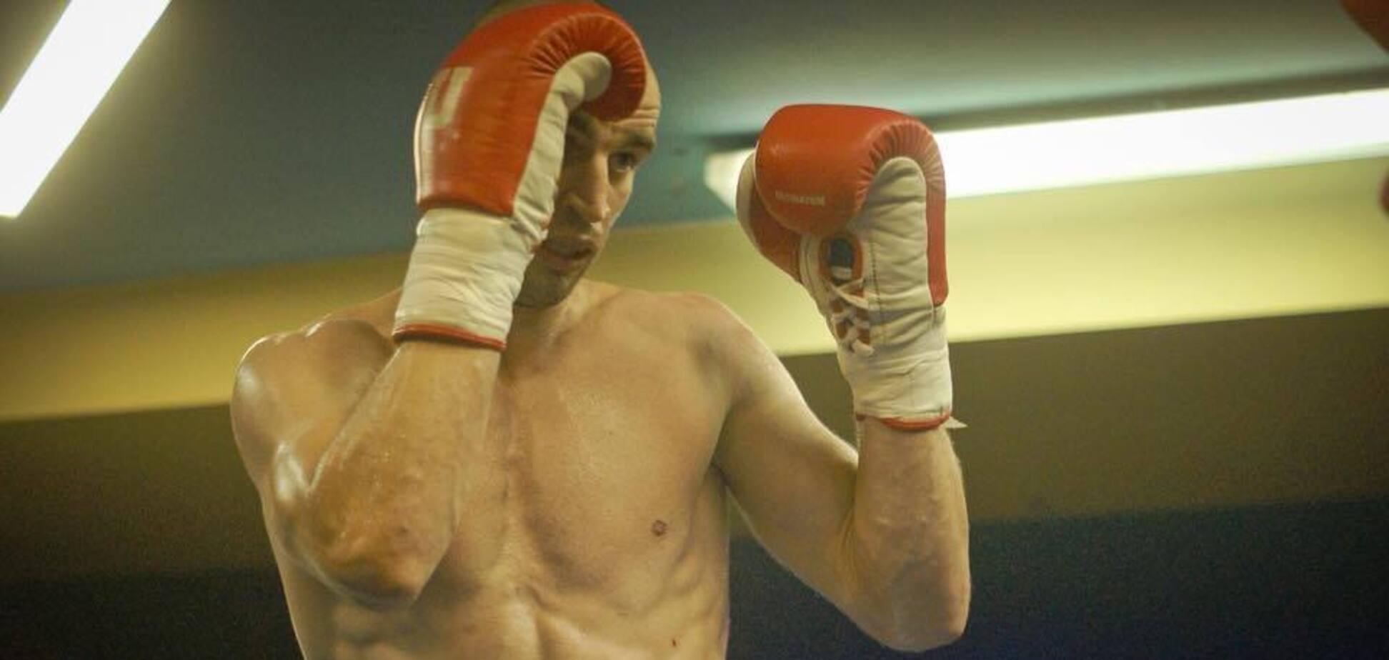 8 выстрелов в спину: стали известны подробности убийства непобедимого российского боксера