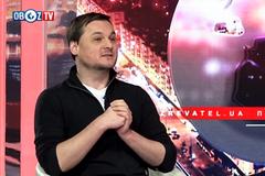 Безпрограшна ситуація: експерт пояснив, як пропаганда РФ буде використовувати вибори в Україні