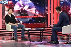 Слідами Каддафі: експерт пояснив, що задумав Путін, щоб не потрапити в Гаагу