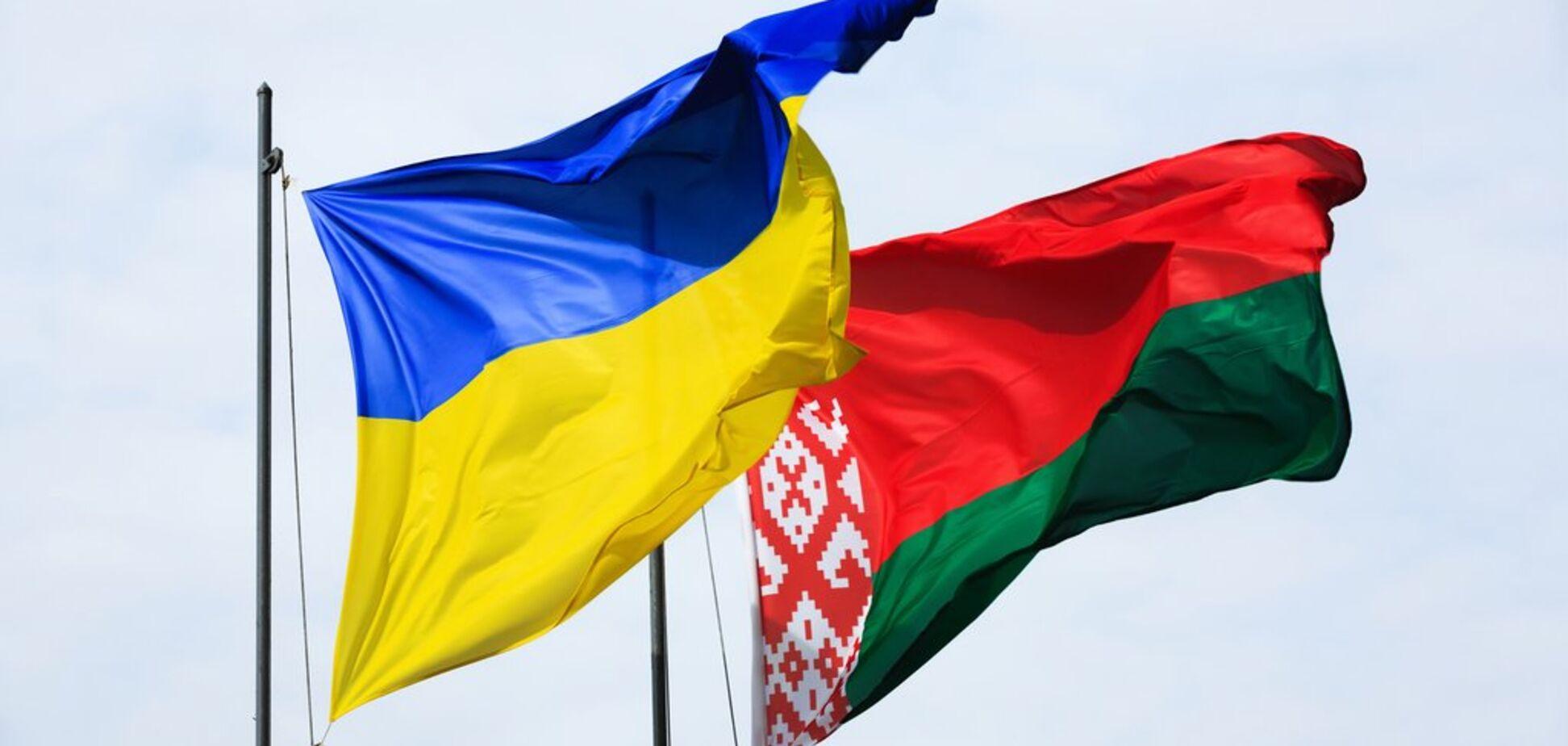 Укргазбанк возобновляет льготное кредитование белорусской техники