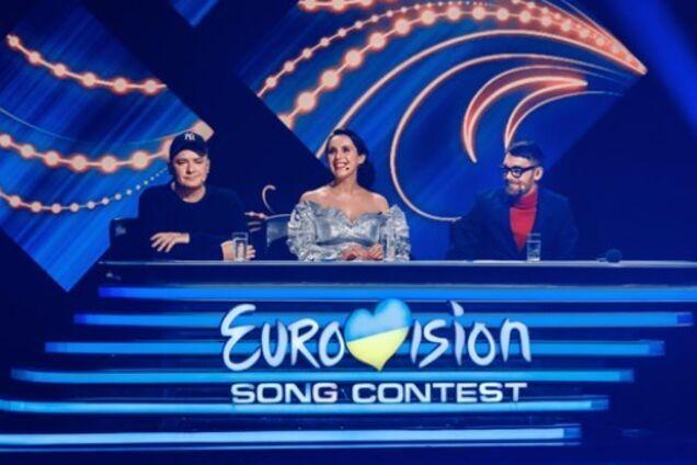 Нацотбор на Евровидение-2019: кто уже в финале