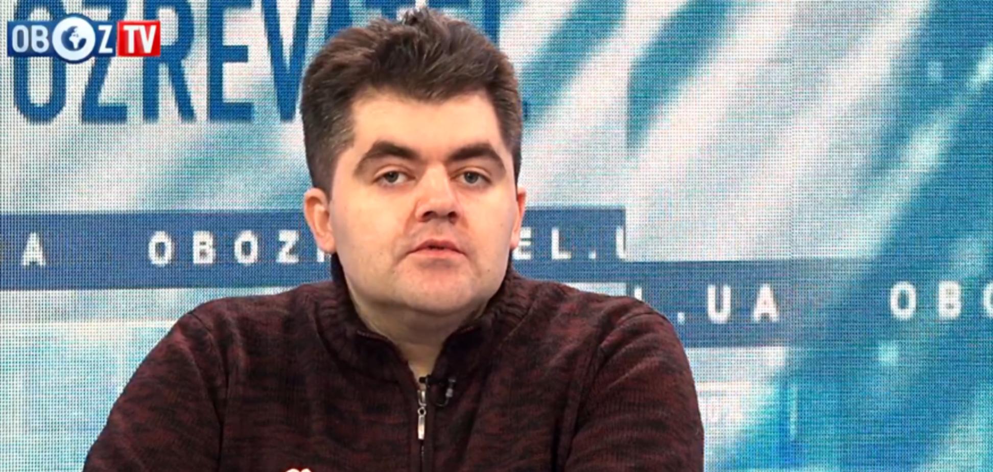 Тотальна українізація: до чого готуватися школярам і вченим