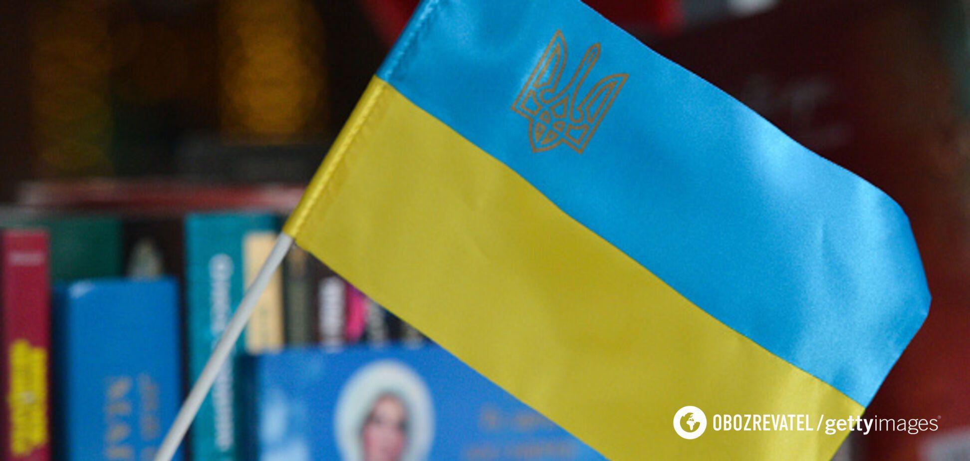 Українізація Донбасу: активіст оцінив шанси і назвав помилки ЗМІ