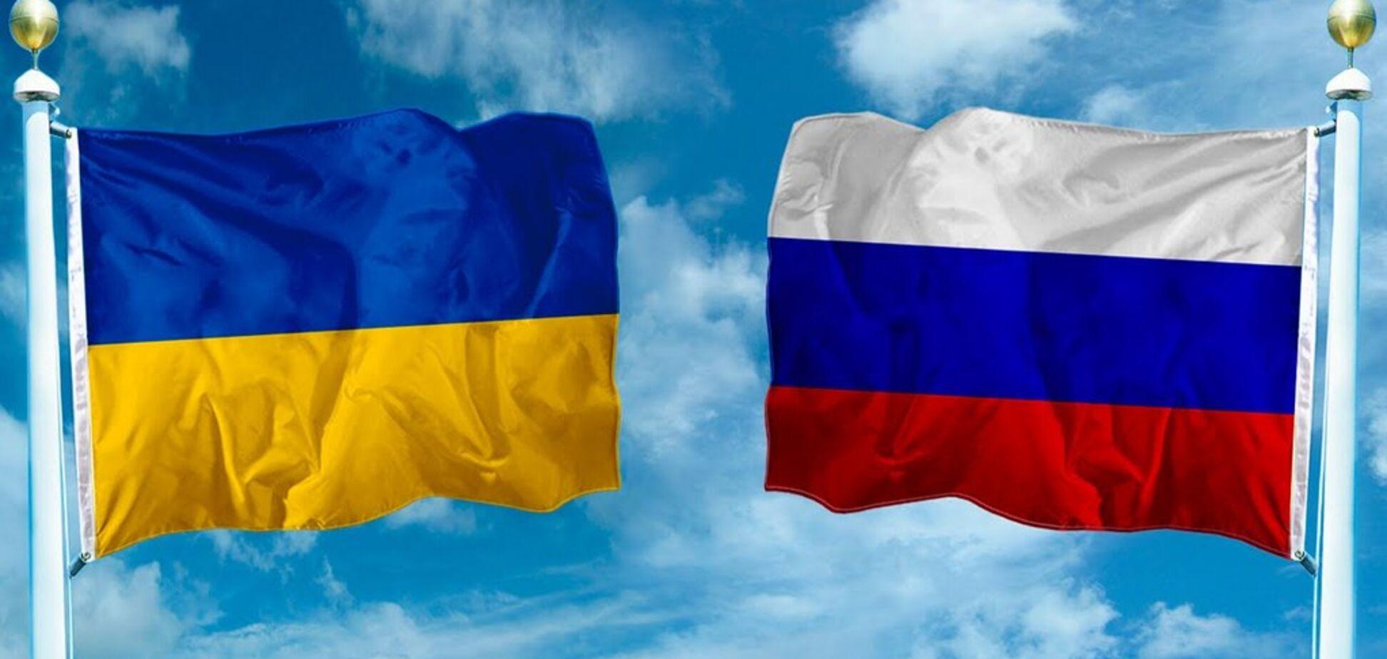 ''С радостью отдадут Крым'': озвучен прогноз, когда Россия уйдет из Украины