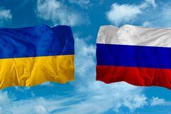 ''З радістю віддадуть Крим'': озвучено прогноз, коли Росія піде з України