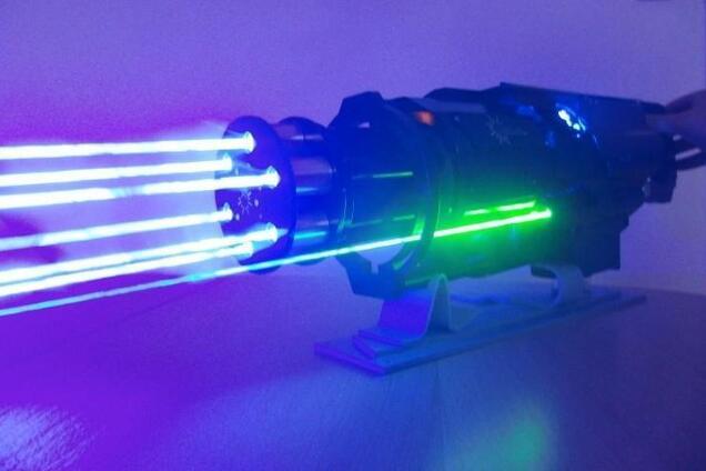 Картинки по запросу лазерное оружие