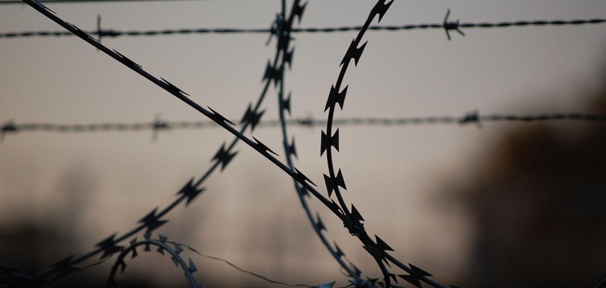 У Самарі зеки влаштували масову бійку у в'язниці: десятки постраждалих