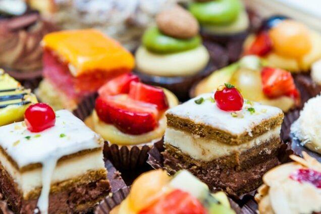 Вызывают рак и диабет: названа опасность популярных сладостей