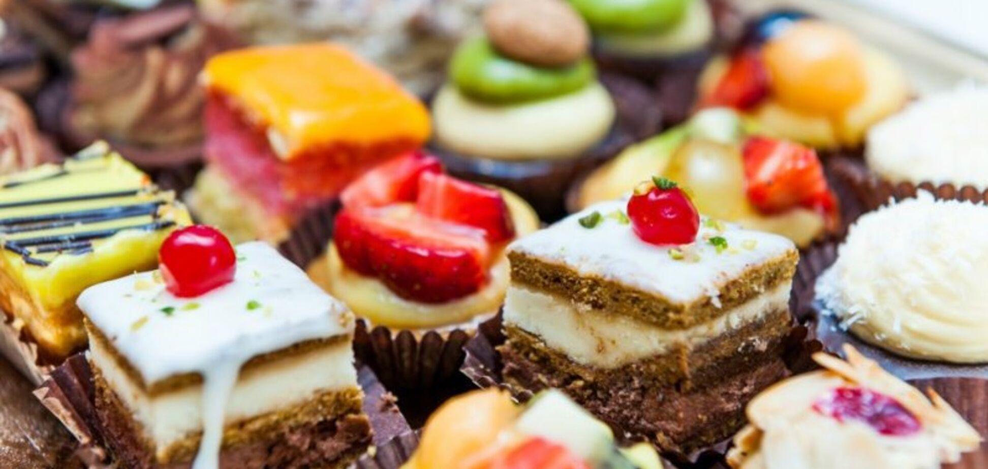 Вызывают рак и диабет: названа неожиданная опасность популярных сладостей