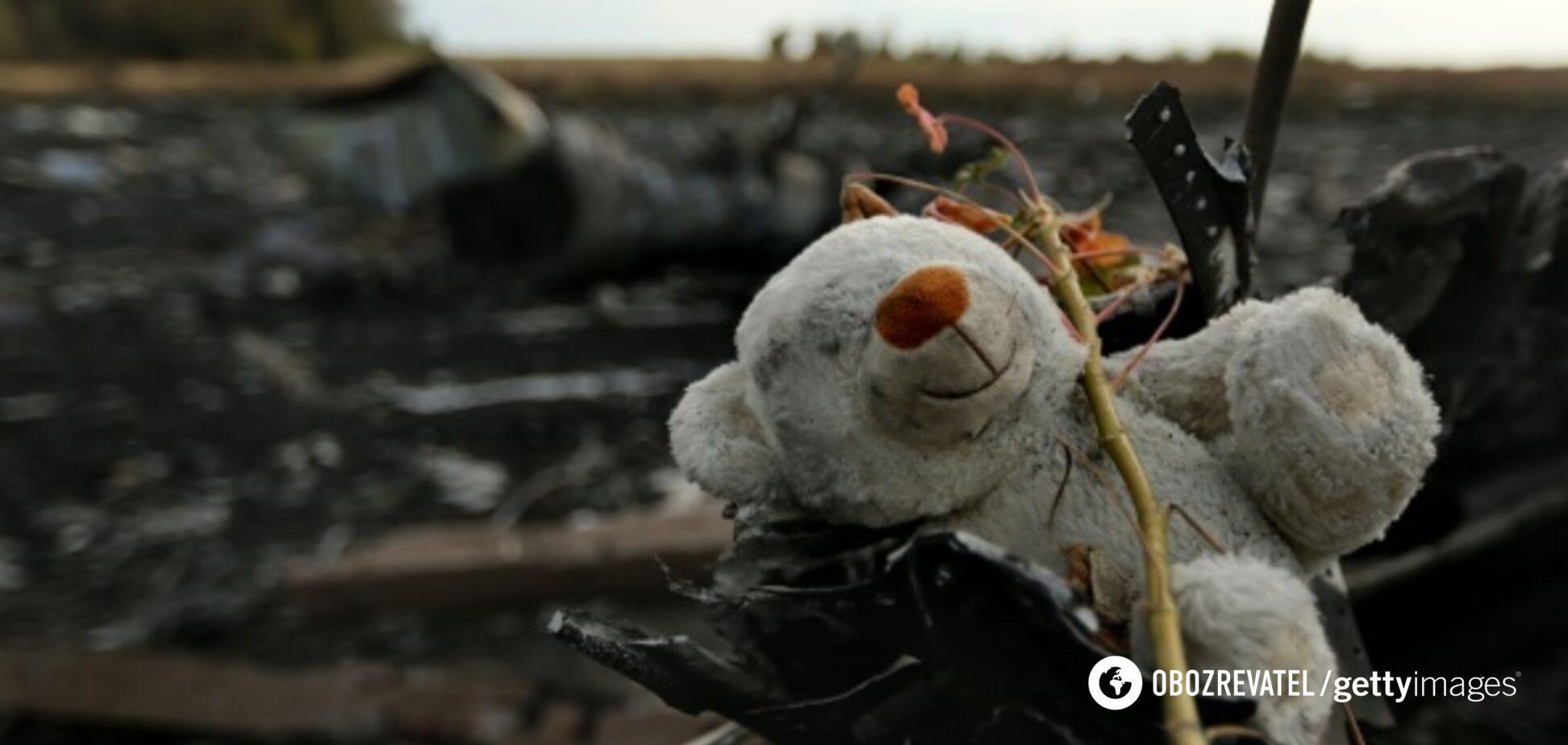 'Бабло побеждает зло': Россию заподозрили в тайной сделке с Западом по катастрофе MH17