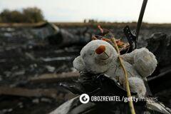 'Бабло перемагає зло': Росію запідозрили в таємній угоді з Заходом щодо катастрофи MH17